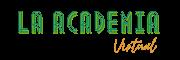 La Academia Virtual